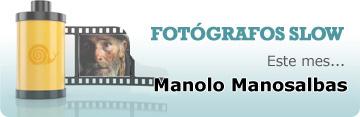 banner Fotografos