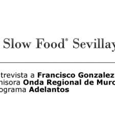 Audio: Entrevista sobre la stevia