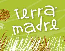 Terra Madre y Salone del Gusto en Turin (Italia), del 21 al 24 de octubre de 2010