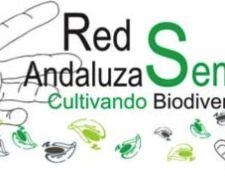 Cultivando Biodiversidad Agrícola en Andalucía