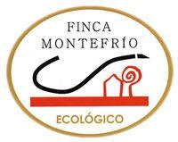 Visita a la Finca Montefrio, sábado 16 de enero