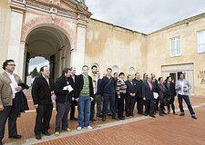 Red de Cocineros Slow Food de Andalucía y Extremadura