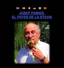 Josep Pamies y su Dulce Revolución en Sevilla (video disponible)