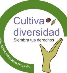 Según la Red de Semillas, el Gobierno Español se olvida de la biodiversidad agrícola