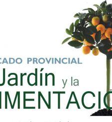 Slow Food en Córdoba