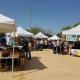 Feria slow y de productores en Tomares