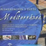 alimentacion-y-dieta-mediterranea-21