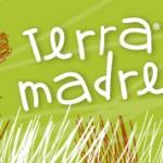 d_terramadre