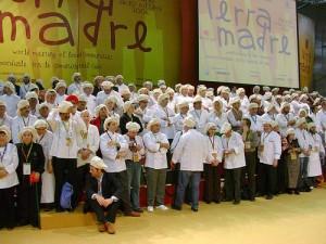 cocineros-terra-madre-2