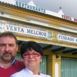 venta-melchor