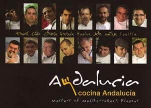 cocineros-andalucia
