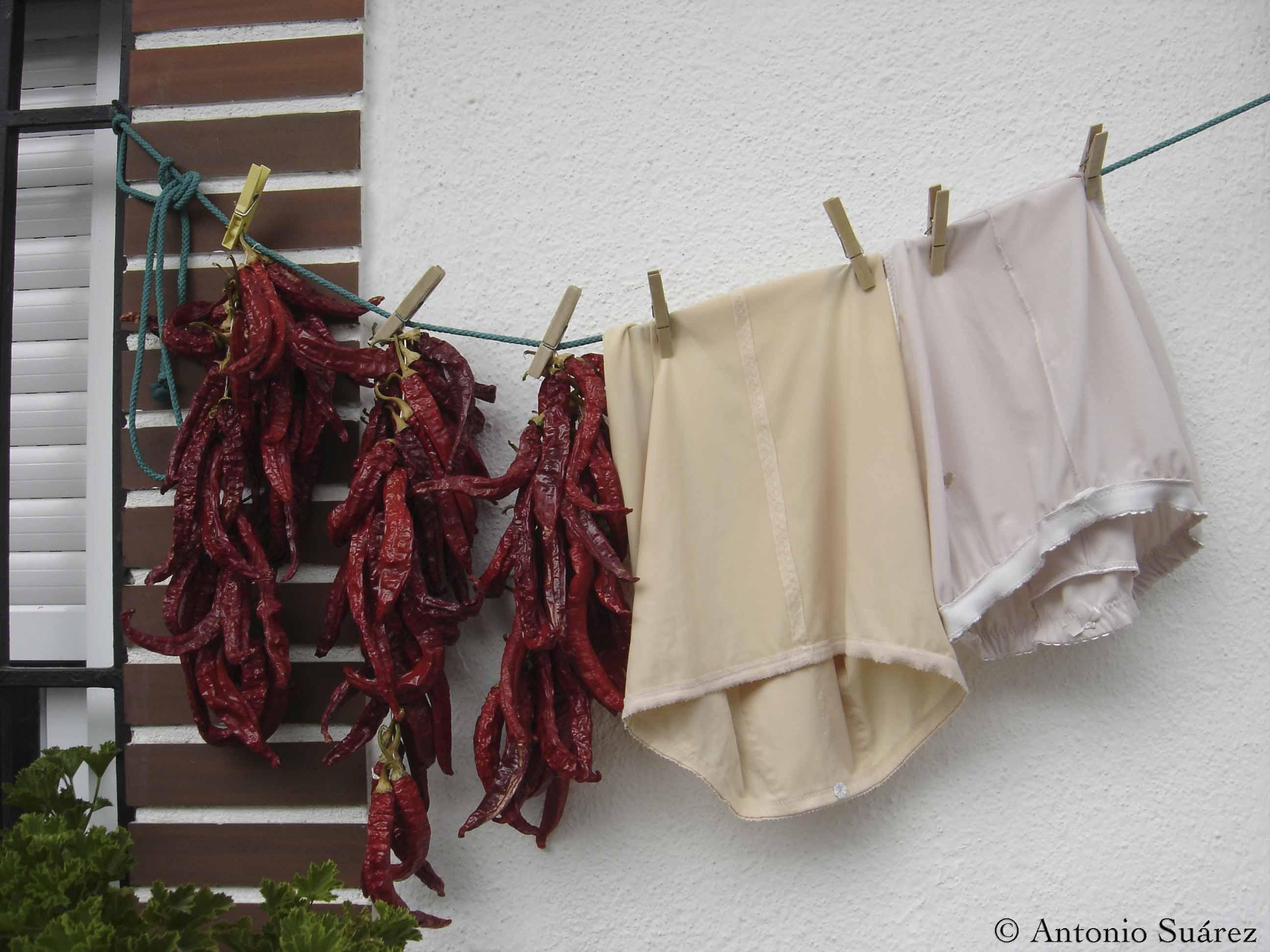 lenceria-picante-baja