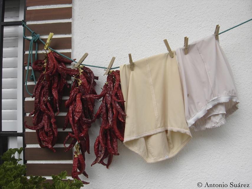 lenceria-picante1