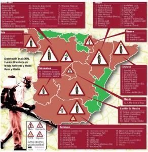 mapa-campos-exp-transgenico-espana