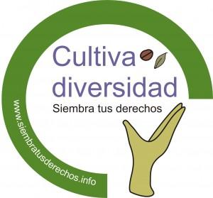 logo-cultiva-diversidad