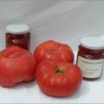 tomate-rosao