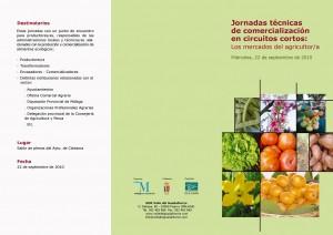 mercados-locales-cartama-sep-2010-ext