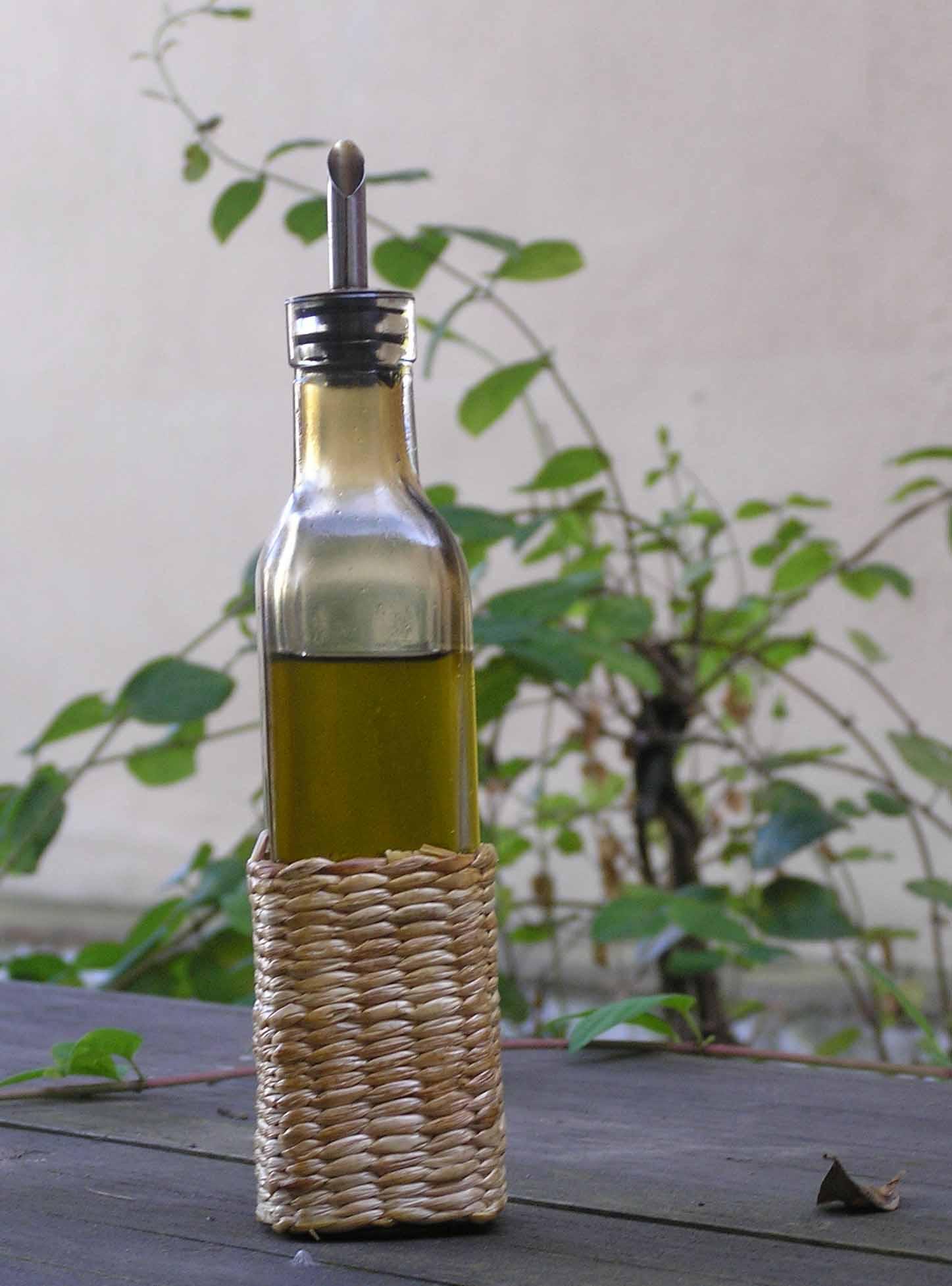 aceite-de-oliva1