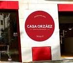 casa-orzaez1