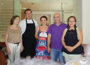 cocineros-km0-11