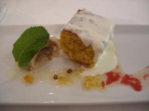 tribeca-menu-3