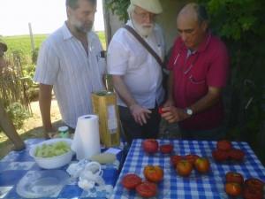 movil-pablo-17-julio-2011-072