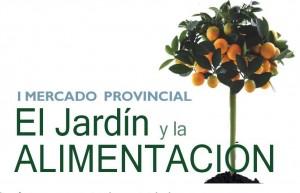 j-botanico