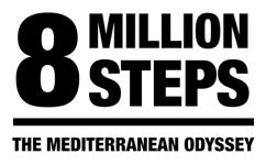 banner_8millon_steps