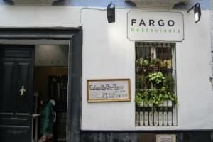 fargo-1