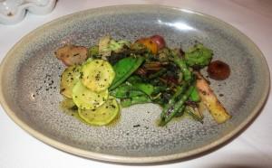 ispal-verduras