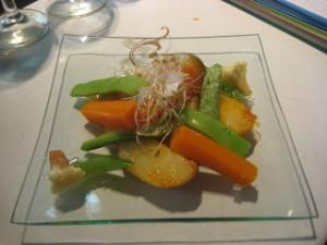 ensalada-habichuelas-pias