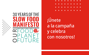 slow-food-manifiesto