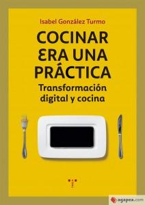 cocinar-era-una-practica
